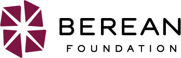 Berean Foundation